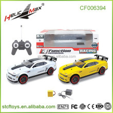 hot selling 1:10 electric rc drift car with battery charger