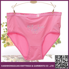 elegant authentic apparel underwear