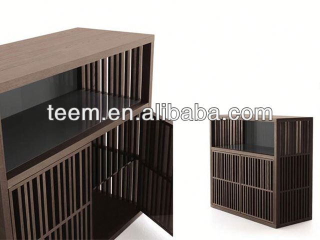 sunbrella fabric wicker aluminum furniture_modern home Hotel Bedroom Sets_indoor led curtain cabinet