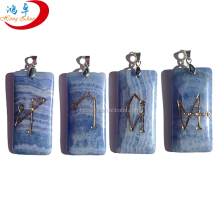 Spring New Products Jade Stone Carving Worry Stones Inspirational Wholesale