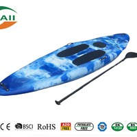 Stand Up Paddle SUP Surfboard Eco