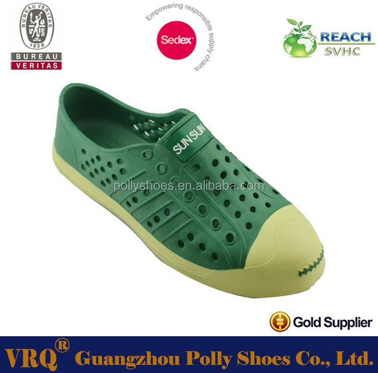 2017 best selling brand comfortable air sports shoes buy