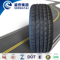 high performance new brand car tyre price list r13 r14 r15 r16 r17 r18 r19 r20
