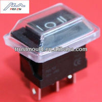 2014 hot switch for electric recliner rocker switch