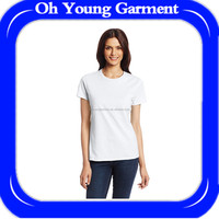 Cheap OEM Factory Fake Brand Name Clothing