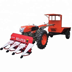 Good Price High Quality Mini Tractor Kubota for Multifunction