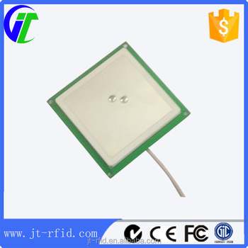 900 Mhz Patch Antenna, 900 Mhz Patch Antenna - Alibaba