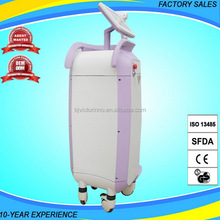 Attractive fashion new design safe 808nm 2w laser diode hair removal