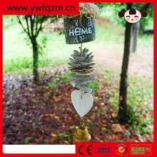 wind chime wholesale,wind bell chimes,windbell