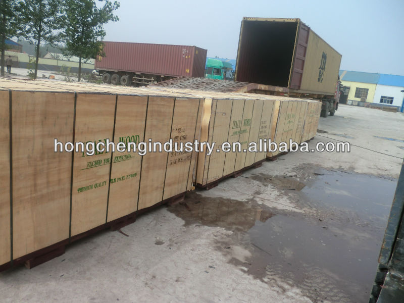 610*2500*20mm film faced plywood manufactures,marine plywood
