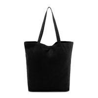 Quality primacy stylish canvas tote bag for casual