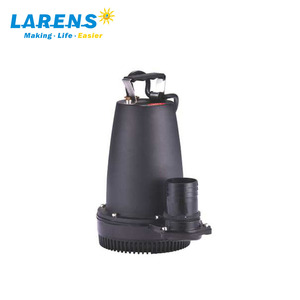 solar water fountain pump solar fuel pump solar water pump for drip irrigation