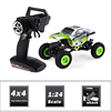 Newest Good Quality Toys Hobby RC