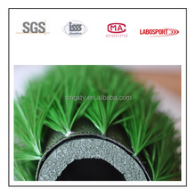 2016 High Performance Artificial grass/ Synthetic Grass/ Artificial Turf