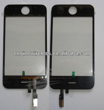 mobile repair parts for iphone 3G/3GS touch screen digitizer
