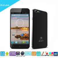 Newest ZOPO ZP980 MTK6589T Quad core phone 32GB ROM 2GB RAM Android 4.2 mobile phone 5 inch 1920*1080 Super HD 13MP