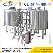 Good microbrewery equipment sale beer equipment cider making supplies