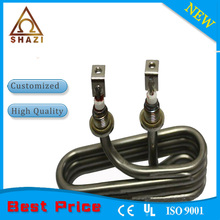 High quality Cr25Al5 industrial electric heating element