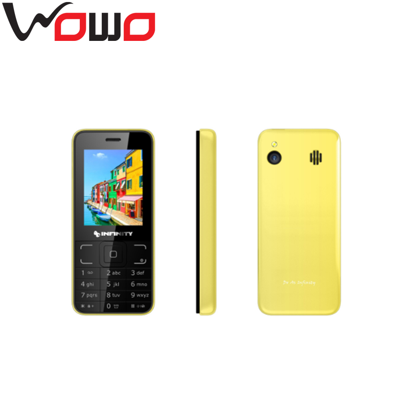 Cdma oem/oedm 2.4 inch small size dual sim dual standby all types mobile phones prices TT4