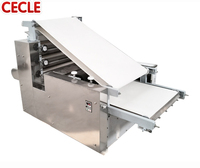 fully automatic roti maker chapati making machine price