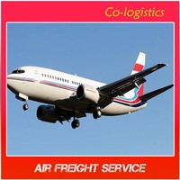 cheap air freight to Thailand from china --Joyce ( skype: colsales30 )