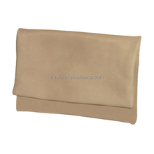 solid color leather wallets and purses/fine leather wallet