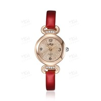 2013 modern watches, China branded free wrist watches