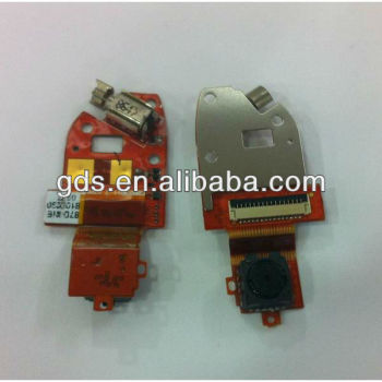 For Motorola EM25 Vibrator Motor Repair Part