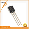 /product-detail/good-quality-and-cheap-high-frequency-transistor-npn-to-92-2n5551-from-china-factory-60278082010.html