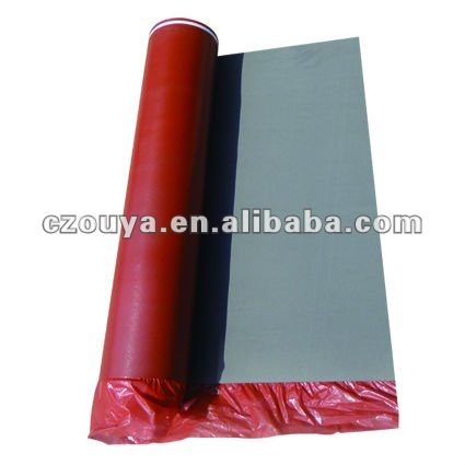 Sell EVA ROLL(EVA Foam sheet, PE foam sheet)