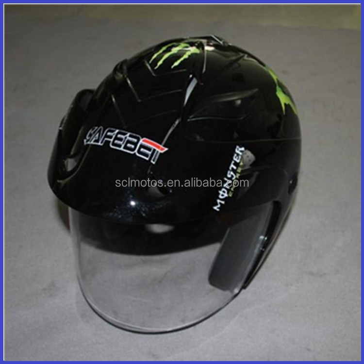 SCL-2014060048 cheap Flip Up motorcycle helmet