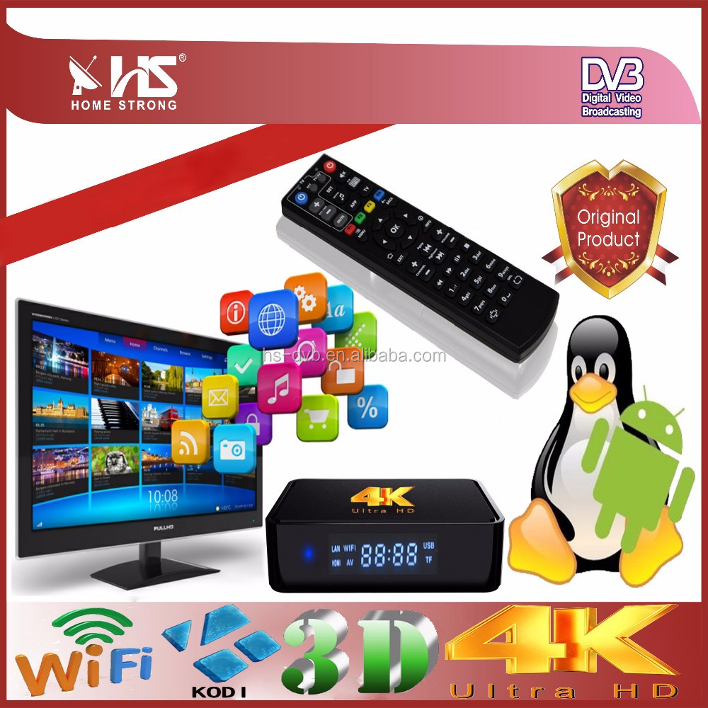 List Manufacturers Of Russian Iptv Buy Russian Iptv Get