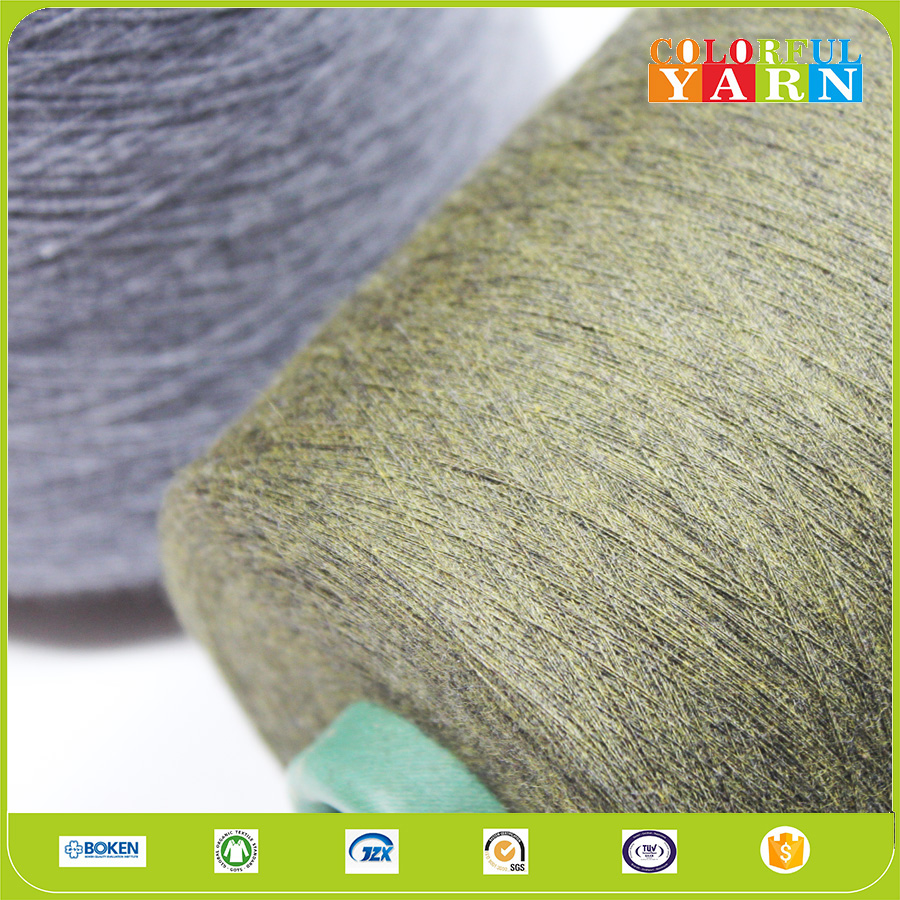Big sale combed cotton yarn from Xinjiang for socks