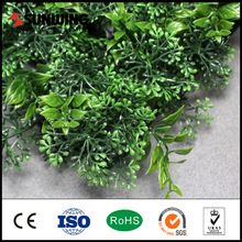 12Pieces 50x50cm UV protected outdoor artificial boxwood hedges ball for sale