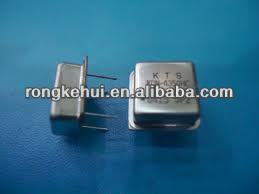 SG-8002CA-PTB High Frequency SMD Oscillator Surface Mount CRYSTAL 24.000 MHz/30 ppm 32.7680MHZ