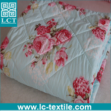 china manufacturer alibaba cheapst lightweight thin quilt export to south korea