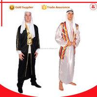 carnival sexy arabic dance costumes arabian costume sexy gay costume for men
