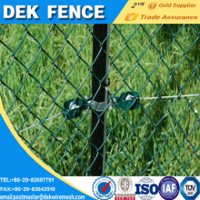 Iron tree guard, durable bird cage, animal wire net box