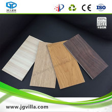 construction material wall building siding board