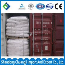 China manufacturer supply cheap price Caustic soda / Sodium Hydroxide / NaOH