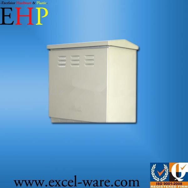 shenzhen factory Customization non standard electronical Network Cabinet