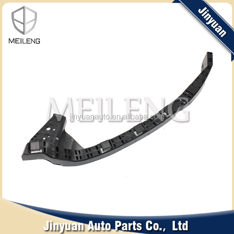 Auto Spare Parts of 71140-TL0-G01 Headlamp Bracket for Honda SPIRIOR 2010 Model