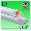 Shenzhen Factory!!! 100lm/W 120CM 18W LED Tube Light T8