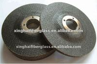 HOT!!! OEM manufacturer high quality fiberglass backing pads for flap disc and flap wheel OEM supplier FACTORY