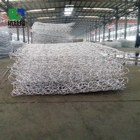 Bronjong kawat gabion with reasonable price in rigid quality procedure (manufacturer)