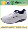 New design walking shoes health shoes made in China for men