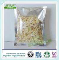 Popular & Good Quality Dehydrated Onion Minced Classic Brand