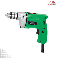 portable mini electric hand drill for india