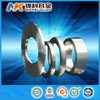 /product-detail/iso-cetificate-electrical-nichrome-alloy-ni-cr-80-20-heating-tape-60251768783.html