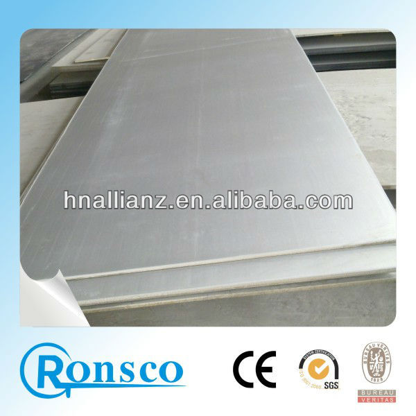 speicalize in 430 stainless steel elevator decorative sheet panel